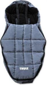 Детский спальный мешок Thule Bunting Bag