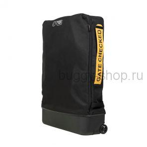 Сумка для упаковки колясок Mountain Buggy travel bag XL (Маунтин Багги тревел бег)